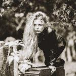 Merna El-Mohasel- DIE WIRKLICHKEIT EINER SCHEINWELT