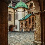 Merna-El-Mohasel-Landhaus-Graz