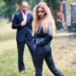 Her Bodyguard II