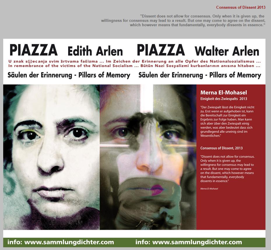 Merna El-Mohasel-Säulen-der-Erinnerung