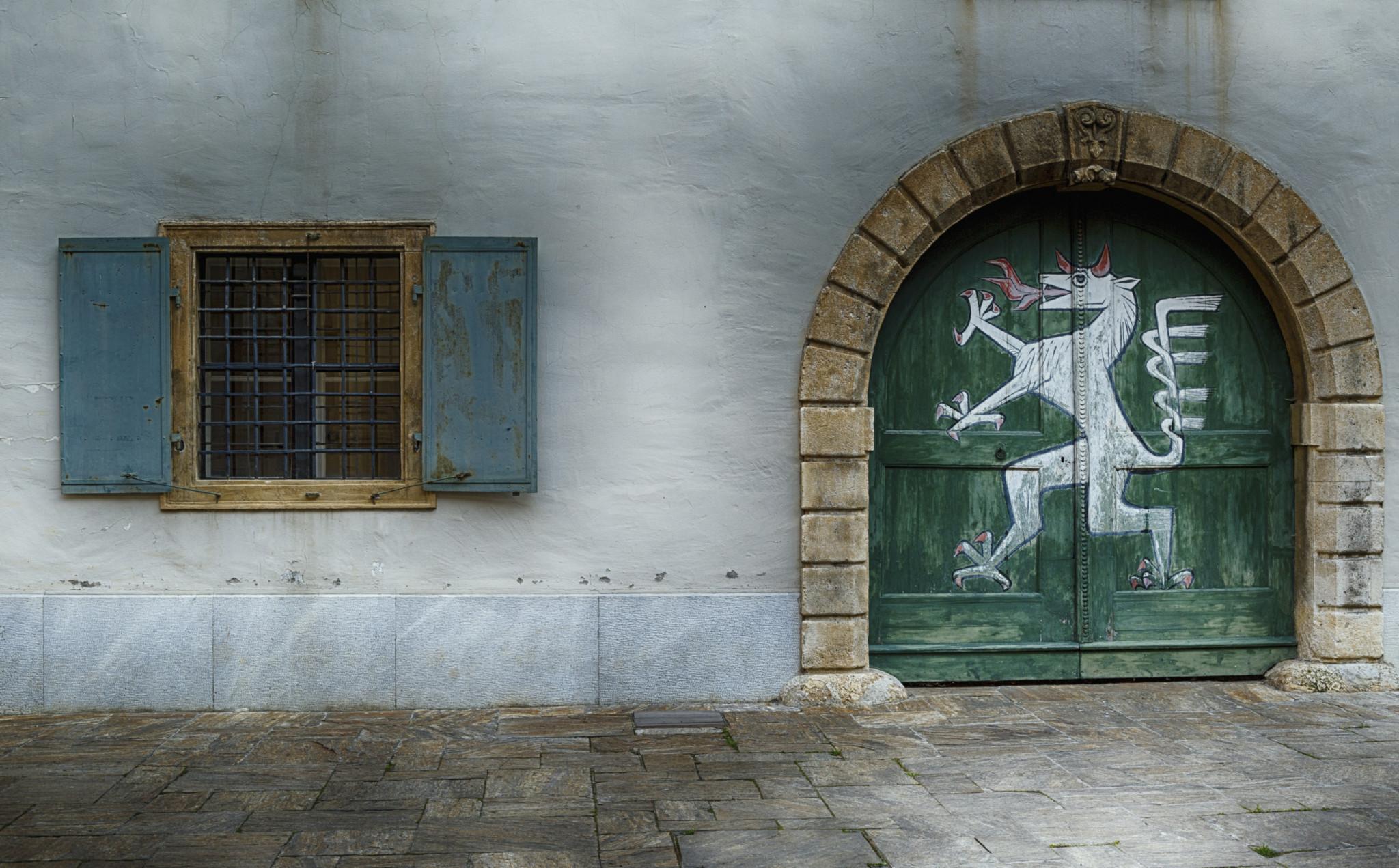 Merna-El-Mohasel-Impressionen-Graz