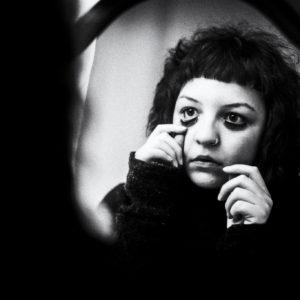 Merna-El-Mohasel-meets-Emilia-Stone