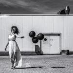 Merna El-Mohasel-Nischen-Perspektive-und-die-Leichtigkeit-des-Frühsommers