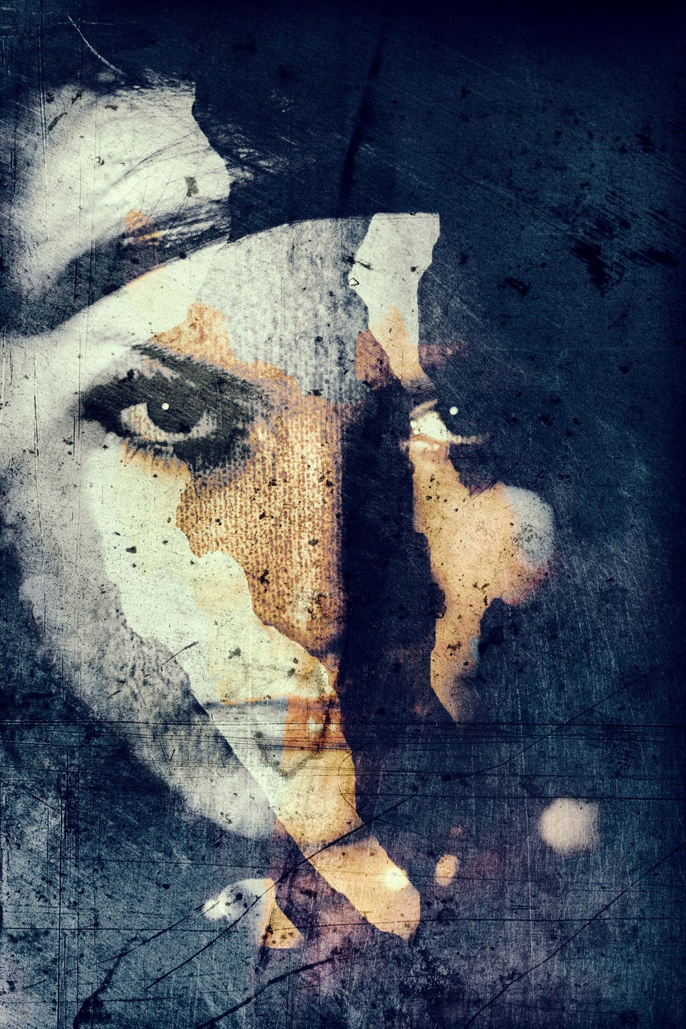 Merna-El-Mohasel-Ästhetik-ohne-Ethik-ist-Kosmetik
