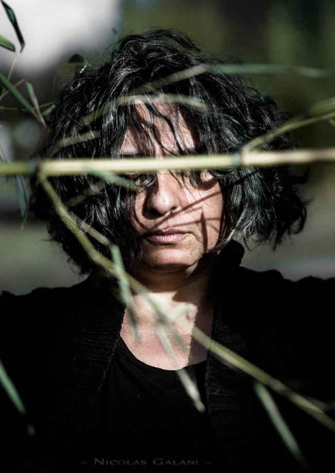 Merna-El-Mohasel-Nebenwirkung-des-Jahres-2016