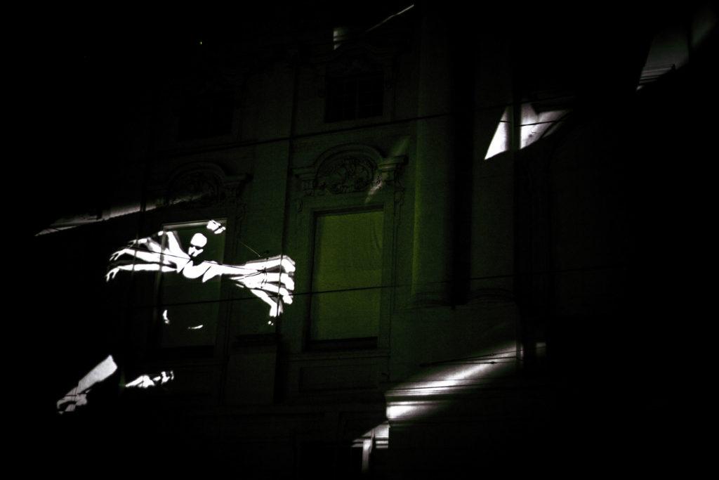 Merna-El-Mohasel-Klanglicht-Oper-Graz