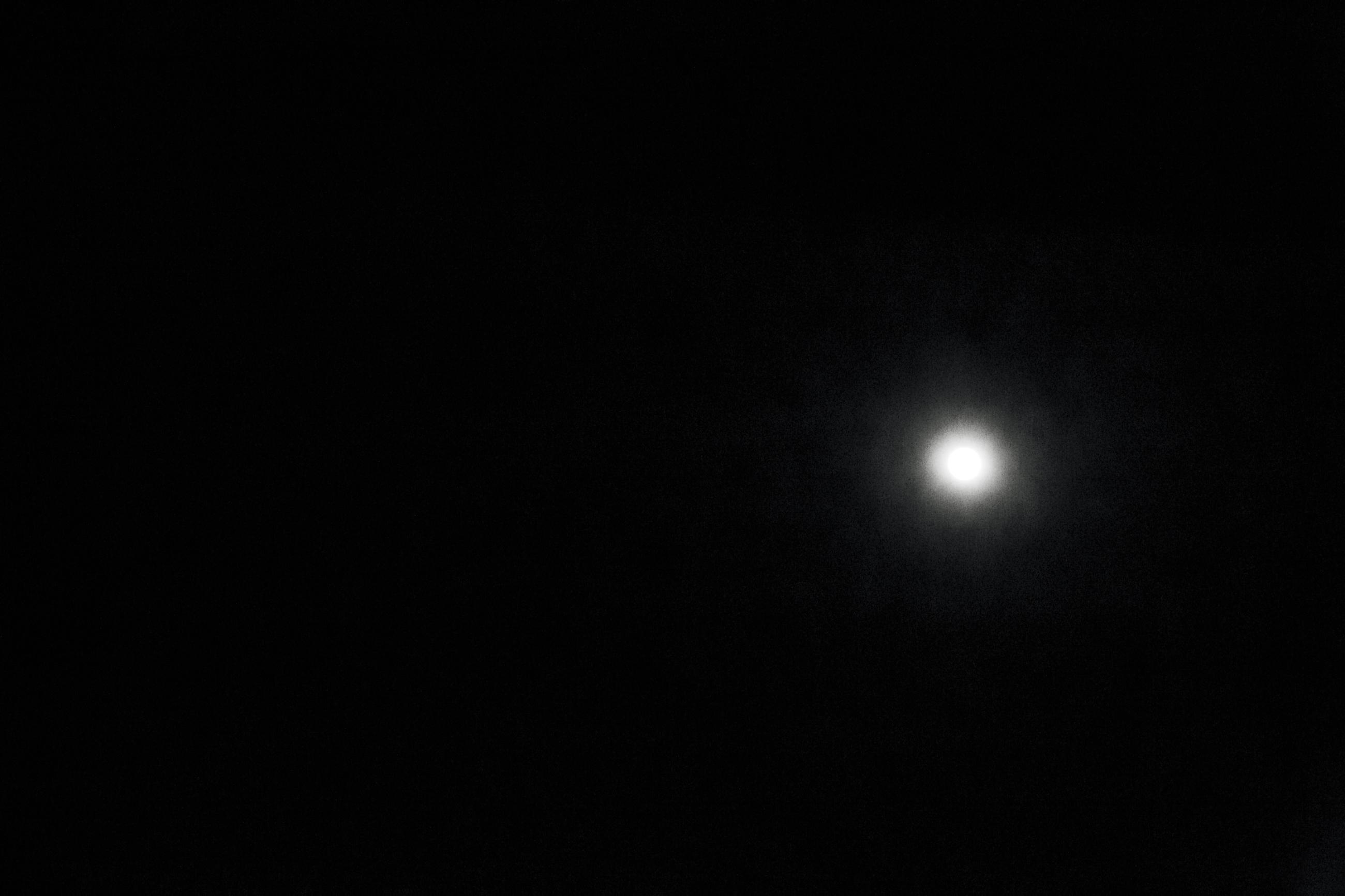 Merna-El-Mohasel-Moon-Talk